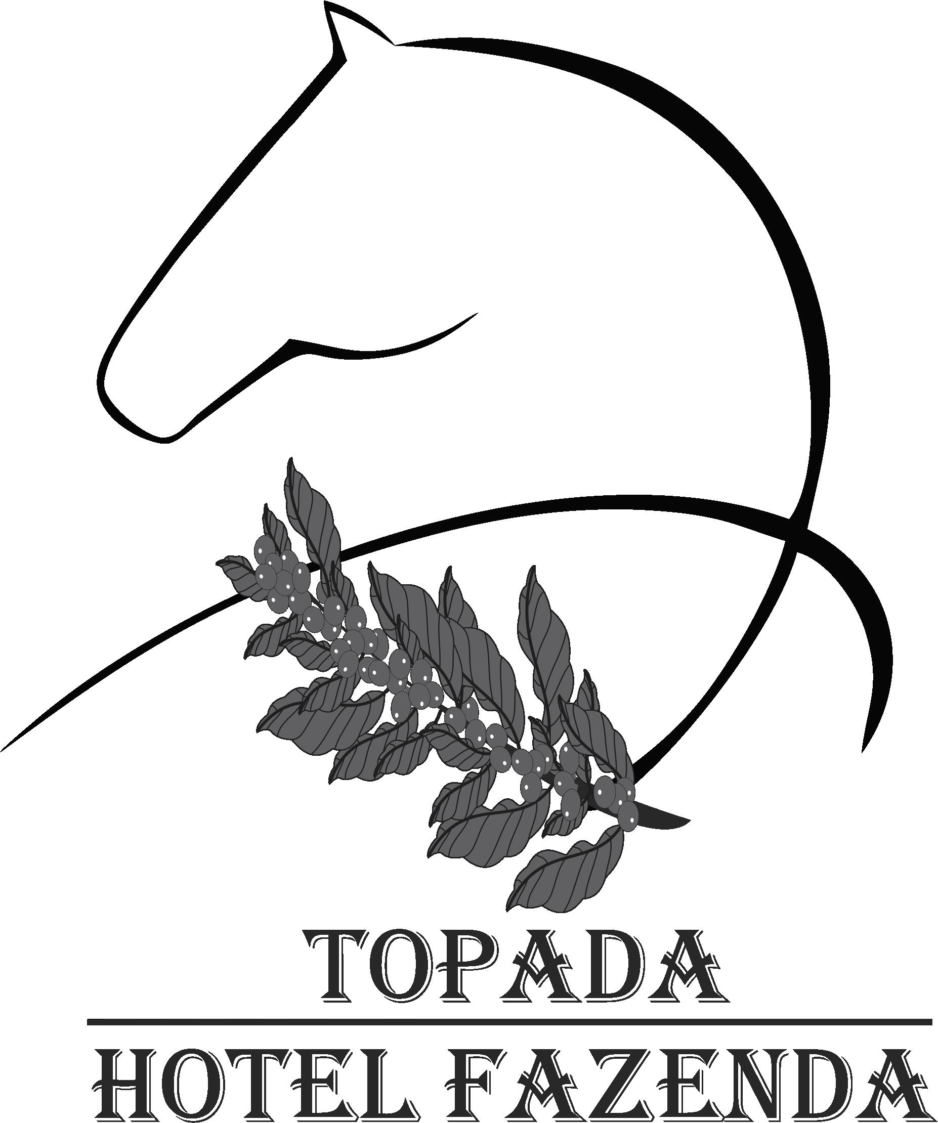 Topada Logo